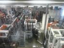 Brauerei2008