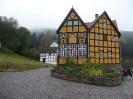 Die Gewinner vom Herbstfest fahren nach Hagen