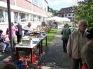 Herbstfest 2009