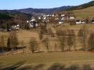 Vormwald 07.03.2011
