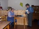 Mundart 15.10.2008