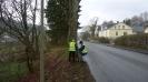 Saubere Landschaft 31.03.2012