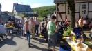 Eröffnung des Jung-Stilling-Rundweg 2012