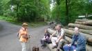 Jung-Stilling-Wanderung 2012