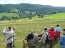Wanderung 14.06.2008