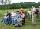 Wanderung 2008