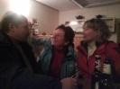 Weihnachtsbaumfeier 2010