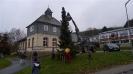 WeihnachtsbaumfestJG_UPLOAD_IMAGENAME_SEPARATOR3
