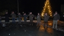 Weihnachtsbaumfest 2012JG_UPLOAD_IMAGENAME_SEPARATOR4