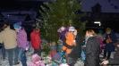 Weihnachtsbaumfest 2012JG_UPLOAD_IMAGENAME_SEPARATOR5