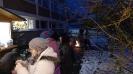Weihnachtsbaumfest 2012JG_UPLOAD_IMAGENAME_SEPARATOR7