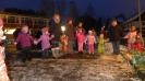 Weihnachtsbaumfest 2012JG_UPLOAD_IMAGENAME_SEPARATOR9