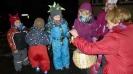 Weihnachtsbaumfest 2012JG_UPLOAD_IMAGENAME_SEPARATOR10