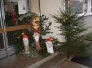 Weihnachtsfeier 02.12.2007