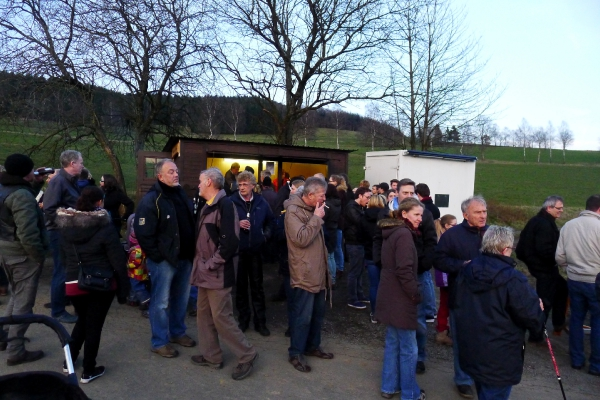 Osterfeuer 2016_16